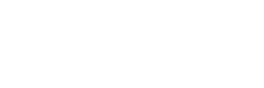 François Le Port Photography Logo